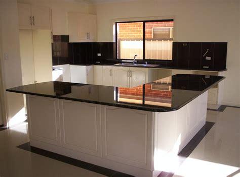 kitchen cabinets adelaide quality kitchen renovations adelaide a g quality cabinets 2863