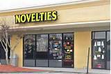 Adult toys jacksonville fl