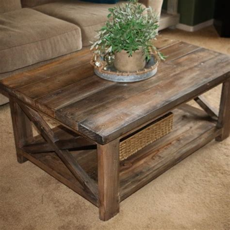 sofas tables and more sofa tables awesome sofa tables and more ideas high