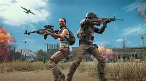 39PUBG39 Players Can Now Pick Which Map To Die On
