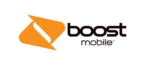New Boost Mobile promotions available for new, switching ...