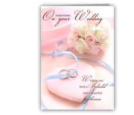 wedding card wishes splendid wishes wedding card giftsmate