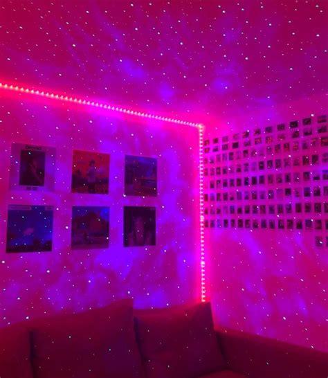 199+ Yellow Aesthetic Fairy Lights