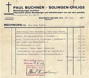 Mein Osnatel Online Rechnung : mein solingen rechnungen ~ Themetempest.com Abrechnung