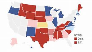 Elections 2014: Make Your Own Senate Forecast - The New ...