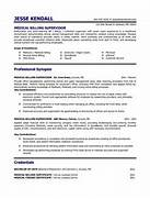 Cover Letter For Medical Records Supervisor Cover Letter Sample Resume For Medical Assistant With No Experience Doc Medical Records Job Description Cover Letter For Cover Letter For Medical Records Supervisor Cover Letter