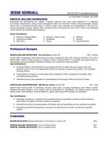 billing and coding specialist resume exles chiropractic assistant resumes assistant resume templates