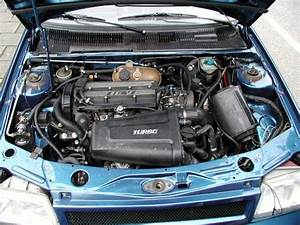 Famous Car Manual  Peugeot 306 Engine Service Workshop