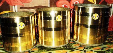 Tiruppur Muruga Vilas Metal Vessels Merchant Mart