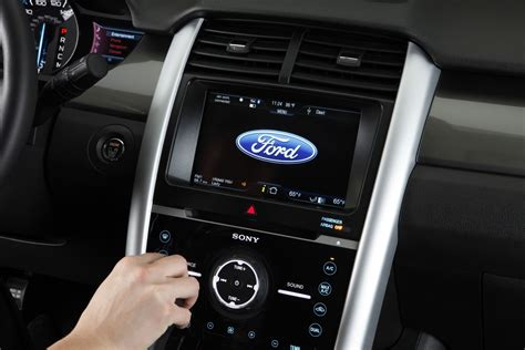 Ford Motor Credit Contact Us