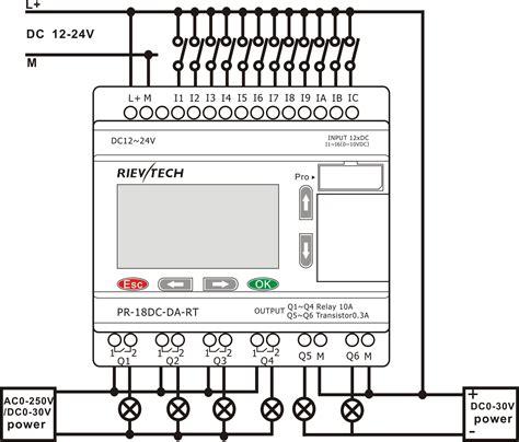 siemens motor wiring diagram webtor me