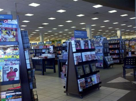 barnes and noble beaumont tx barnes and noble nederland