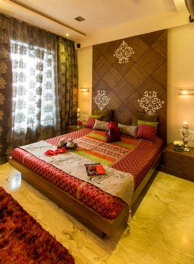 Indian Bedroom Decor Ideas by 8 Stunning Interior Design Ideas That Will Take Your House