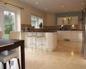 ideas for kitchen diners click to see a larger image