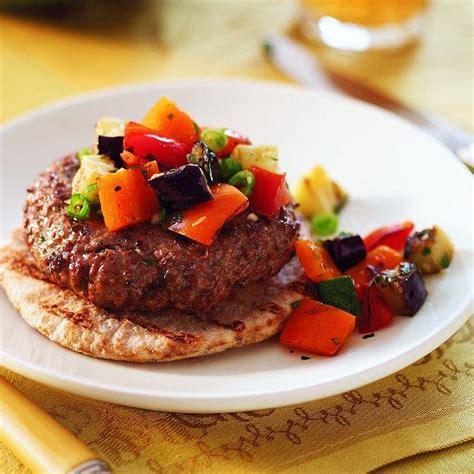 haute cuisine dishes image gallery haute cuisine