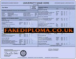 Fake Diploma Template Fake Death Certificates Fake Death Certificates Any Country