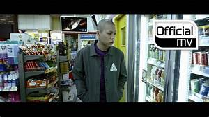 [MV] PRIMARY(프라이머리), OHHYUK(오혁) _ Bawling *English ...