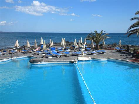 hotel arathena giardini naxos arathena rocks hotel giardini naxos italy booking