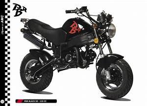 Moto 50cc Neuve Homologu U00e9  Skyteam Super Motard Moto Zombdrive Com  Mbk Mbk X Power Moto