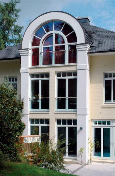 Rekord Fenster Erfahrungen by Rekord Fenster Erfahrungen Haust R Wei Landhaus