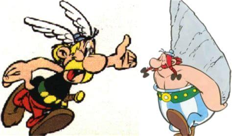 rene goscinny  man  wrote  stories  asterix