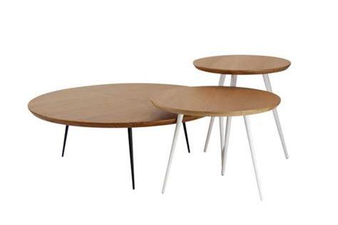 Mols-round-side-table-tall-satara-australia