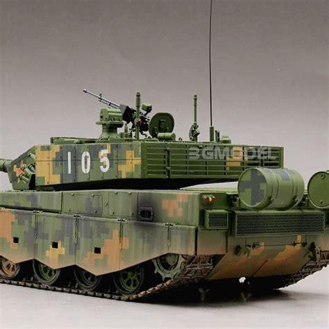 usd 33 91 spot 3g trumpeter hobbyboss 83892 1 35 china ztz 99a battle tank wholesale