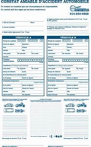 Imprimer Constat Amiable : tag constat amiable sos r clamation estimation evaluation contestation ~ Gottalentnigeria.com Avis de Voitures