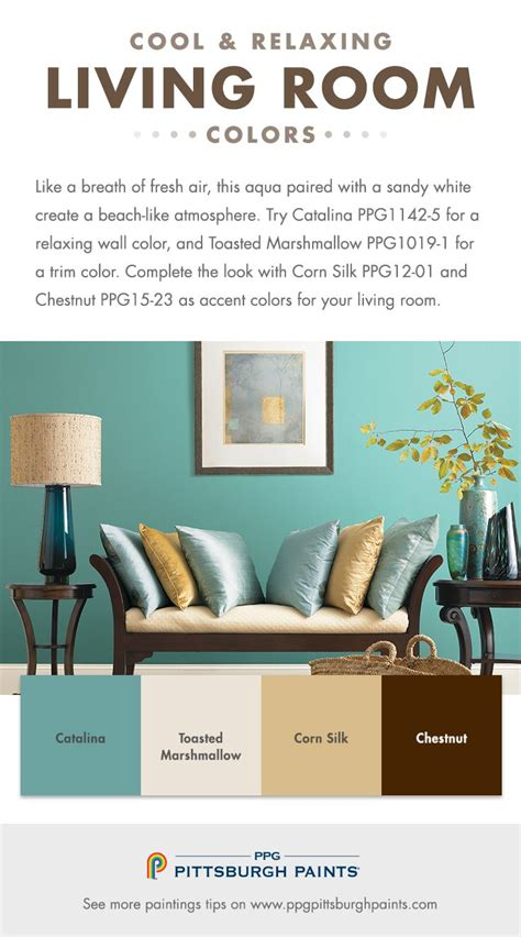 17 best ideas about living room paintings on