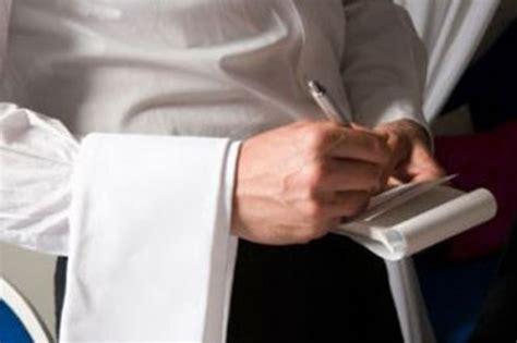 lavoro cameriere estero cameriere part 2