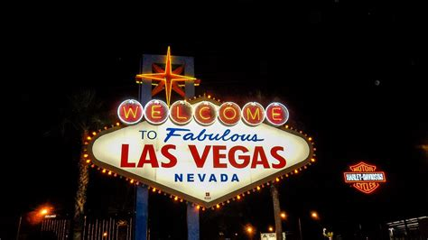 lighting stores las vegas want to see 15 000 miles of neon lights