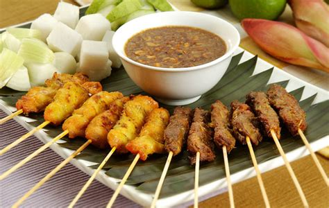 hawker cuisine 30 local foods to eat in singapore before you die