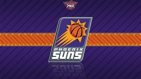 [44+] Phoenix Suns Wallpaper 2015 on WallpaperSafari