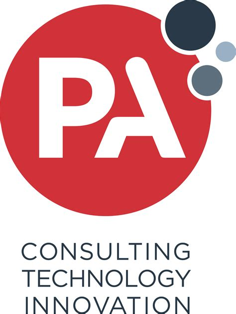 PA Consulting Group | CPH MCC