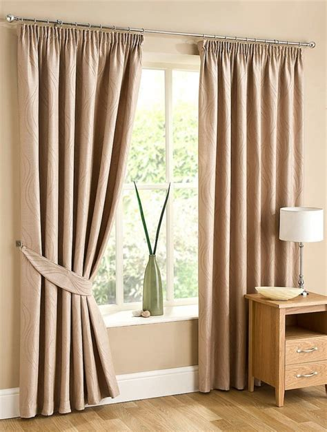 Annas Linens Curtain Rods by Linens Curtains Furniture Ideas Deltaangelgroup