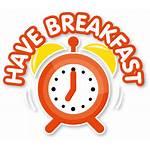 Breakfast Healthy Eating Week Bnf Icon Nutrition