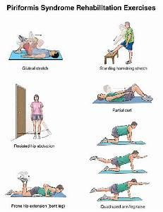 interventional pain management procedures pdf