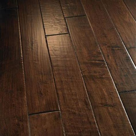 what are the best floor tiles for a kitchen hughes floor covering hardwood flooring price 9950