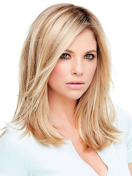 Medium Golden Hair Color by 15 Medium Golden Hair Color Pictures