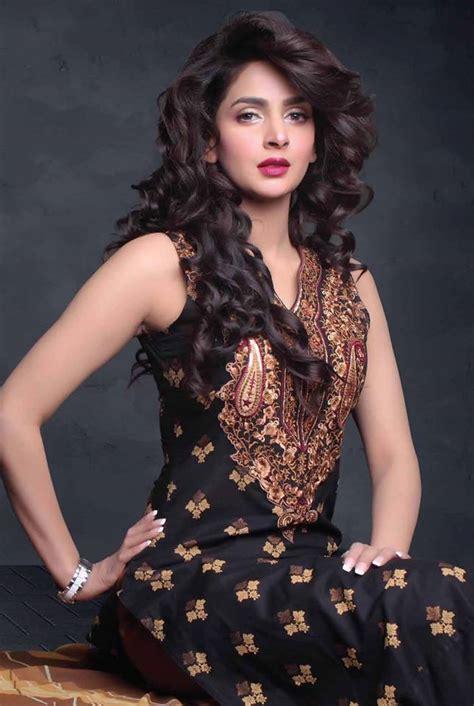 20 Hot And Spicy Photos Of Bombshell Sana Khan Reckon Talk