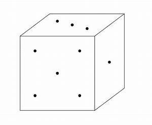 Kantenlänge Eines Würfels Berechnen : mathematik digital umfang und fl cheninhalt vom rechteck zum wiki ~ Themetempest.com Abrechnung
