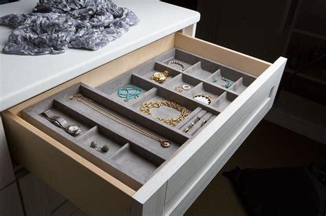 how to design organize your closet boston design guide