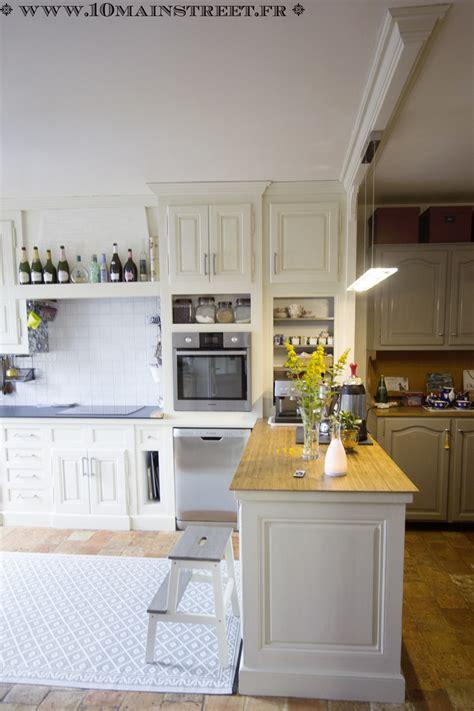 ton cuisine personnalisé cuisine 3 3 personnaliser un marchepied ikea bekvam 2 tons