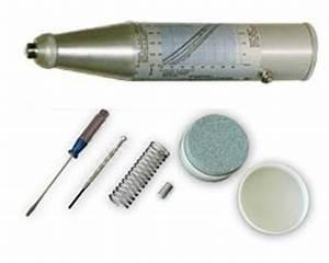 Werkzeug Hammer Typen : concrete rebound hammer n type testmak material test equipments ~ Markanthonyermac.com Haus und Dekorationen