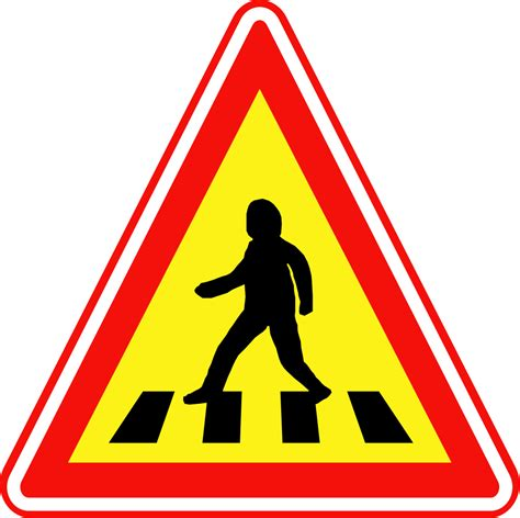 Filekorean Traffic Sign (crosswalk)g  Wikipedia. Geralt Signs. Rats Signs. Cope Signs. Sinhala Signs Of Stroke. Itchy Low Leg Signs Of Stroke. Gas Station Signs Of Stroke. Props Signs. Lent Signs
