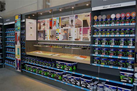 magasin article de cuisine revger com magasin de décoration bruxelles idée