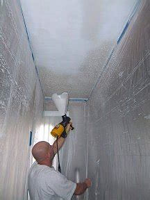 apply repair paint remove popcorn ceiling south nj