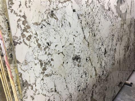 granite patagonia stone design  santos