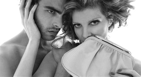 rene russo shoes brian atwood rene russo collaborate on a little shoe
