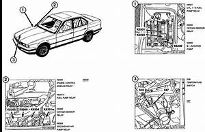 [DHAV_9290]  1995 Bmw 525i Engine Diagram. e34 525i engine compartment diagram e34 1988  1996 bmw. 1995 bmw 5 series engine timing chain diagram. 1990 525i relay  diagram. bmw vibration damper partnumber 11231738620. gallery | 95 Bmw 525 Engine Diagram |  | A.2002-acura-tl-radio.info. All Rights Reserved.